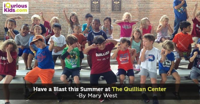 iQK_Blog_Quillian_1