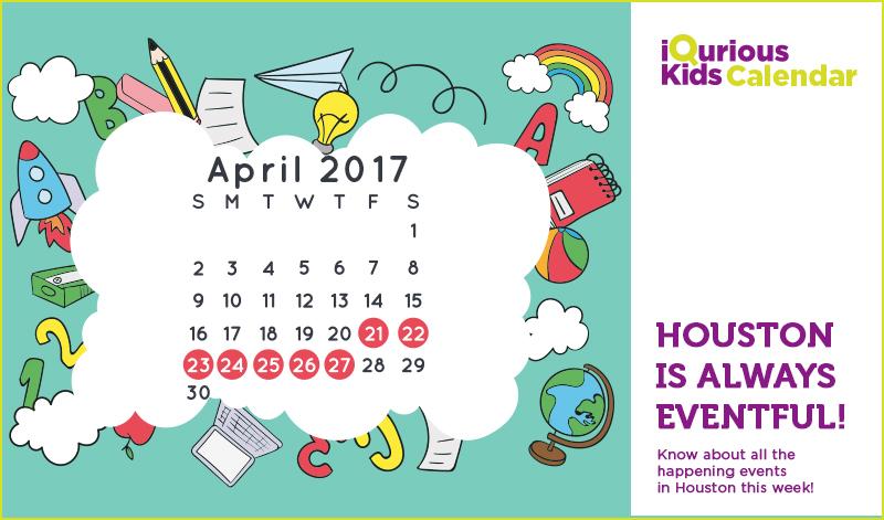 iQK_Events_20April