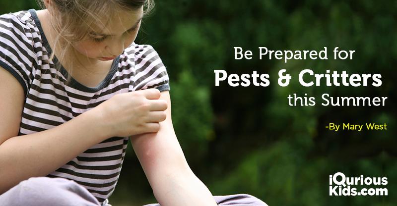 iQK_Blog_Pests_May2017_1